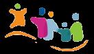 Logo_Sochinskiy1