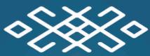 duvan_logo