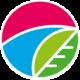glumilino_logo