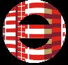 stolica_logo