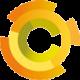 Кольцо лого